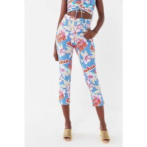 Urban outfitters Miami Beach pants New